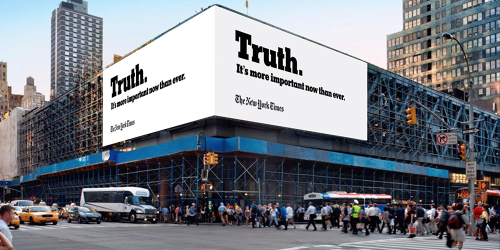 Contagency_truth_nyt_new_york_times_droga5_campaign_cover