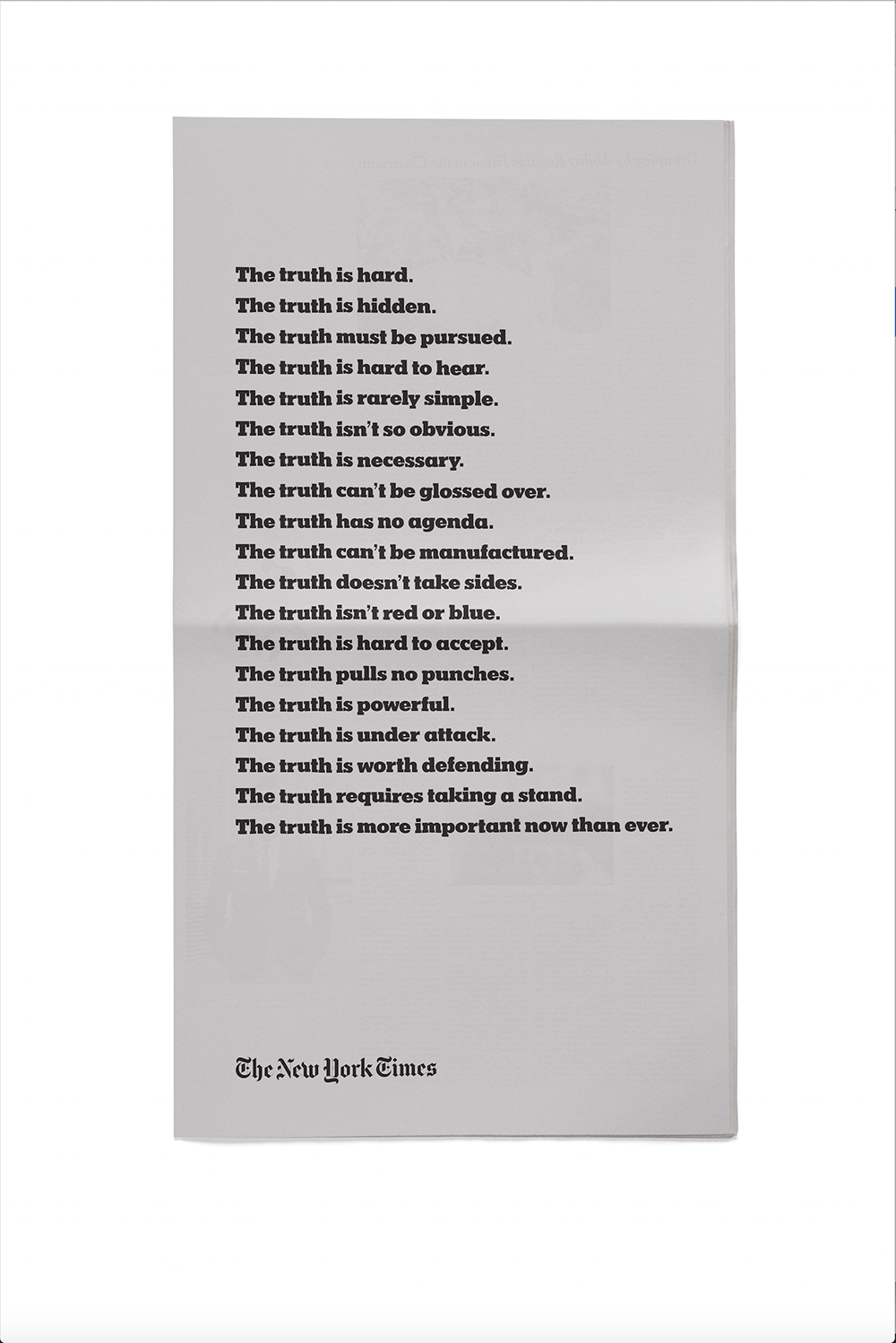 Contagency_truth_nyt_new_york_times_droga5_campaign_print